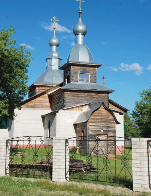 svyato-elizavetenskij-xram-v-pos-velikodvorskij