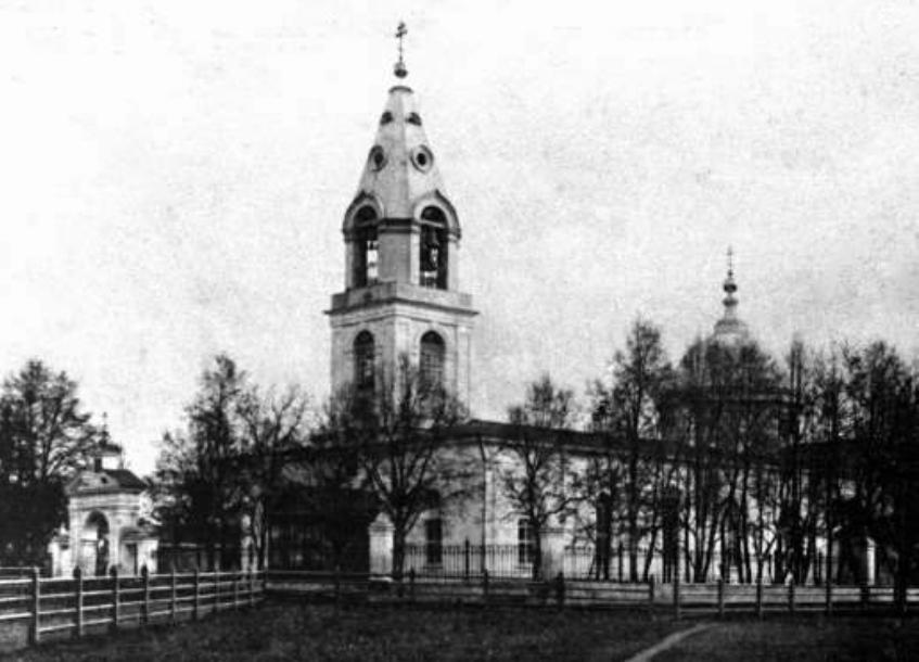 svyato-troickij-xram-nachalo-xx-veka