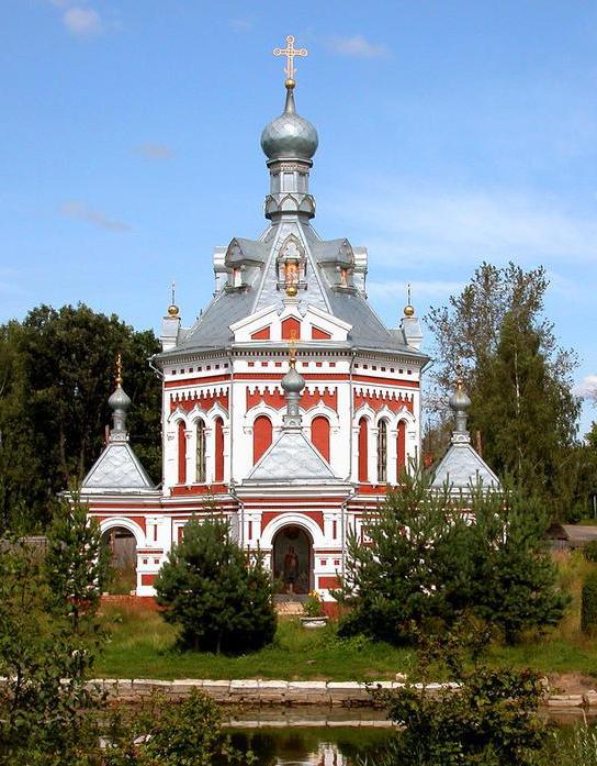 xram-chasovnya-svyatoj-velikomuchenicy-varvary-02