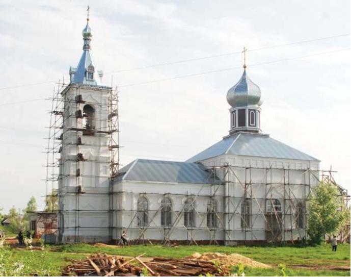 cerkov-svyatoj-velikomuchenicy-paraskevy-s-gubcevo